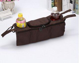 Coffer Bag - 4