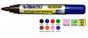 Artline 517 Whiteboard Marker -