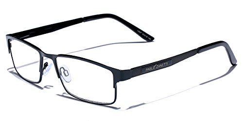 773c6ee700cc5 Rectangular Reading Glasses Various Strengths product image
