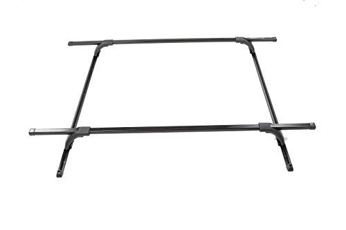 62 inch roof rack - 1