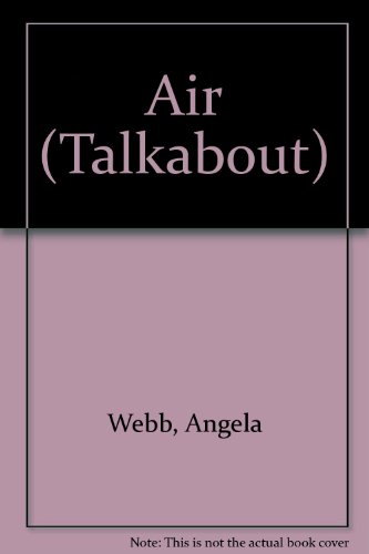 Air (Talkabout)
