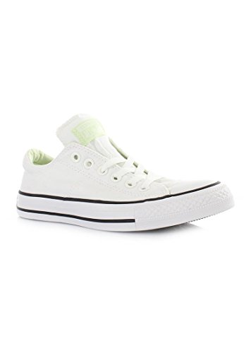 Bianco bianco Converse Sneaker Donna Sneaker 474Stxq