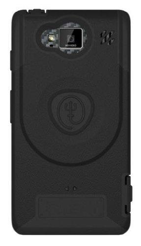 TRIDENT Aegis Case for Motorola Droid Razr Maxx HD - 1 Pa...