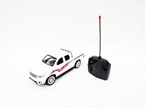ألعاب الأطفال سيارات