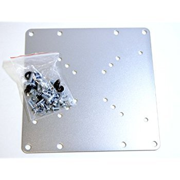 RiteAV - VESA Adapter Mount for LCD & Plasma VESA extend to 200 x 200 mm