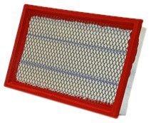 2007 nissan quest air filter - 9