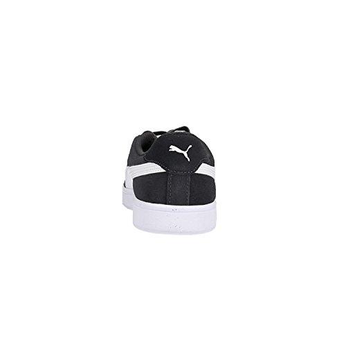 364989 Chaussures Gris Gymnastique de 05 Mixte Puma Adulte 7x6qOPnq