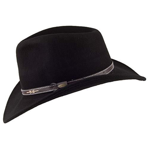 Scala Scala Outback Sombrero Flexible Negro Sombrero Negro Outback Flexible Negro Sombrero Outback Scala Outback Sombrero Flexible Flexible Scala q5OfPw5