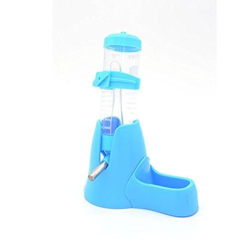 non freezing water bottle - 2