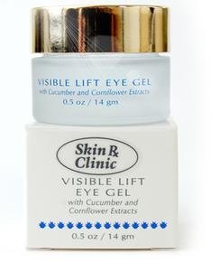 Visible Eye Lift (Visible Lift Eye Gel .5 Oz)