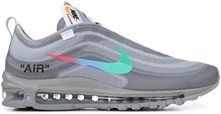 racchetta Asser spagnolo  Amazon.com | Nike The 10 Air Max 97 OG Off White - AJ4585 100 | Fashion  Sneakers