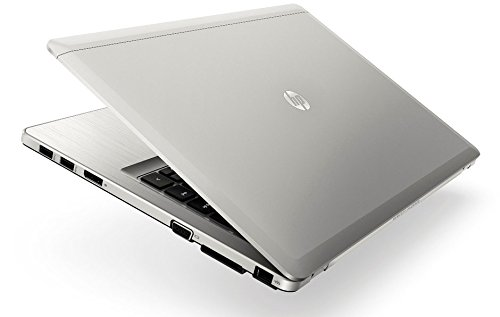 HP FOLIO 9470M WINDOWS 10 DRIVERS