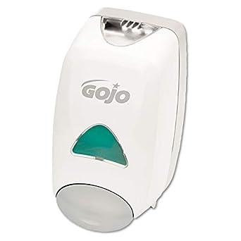 goj515006 – Gojo fmx-12 5150 – 06 – Dispensador de jabón líquido