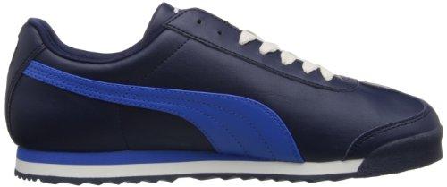 Puma - Zapatillas para hombre Peacoat/Blue