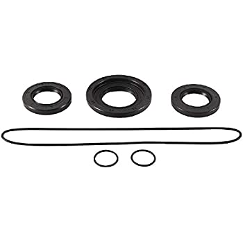 All Balls Rear Differential Seal for Can-Am Outlander MAX 1000 XT 2015-2017