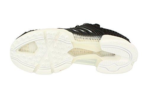white da adidas Cool Uomo black BB0670 Clima 1 Scarpe Ginnastica black 744SzI
