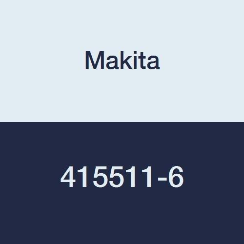 Makita 415511-6 Housing Set