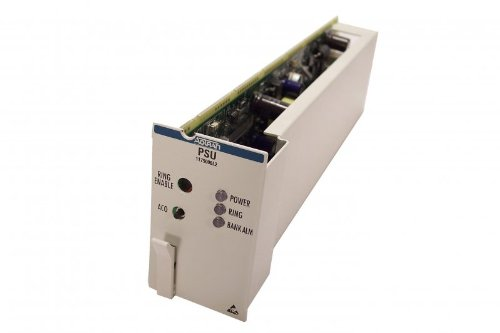 Adtran DC Power Supply (1175006L2) -