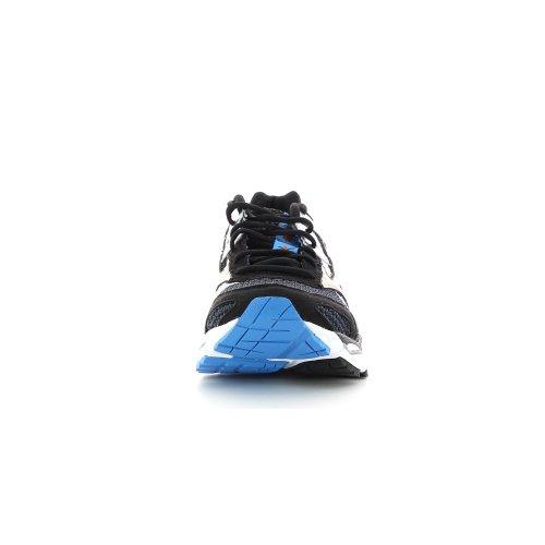 Enigma Wave Sport Bleu De 2013 Mizuno Chaussure 2 Homme OzFwIIq