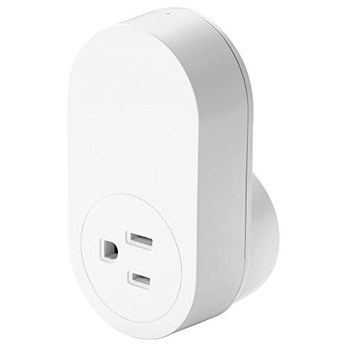 IKEA 303.561.69 Trådfri Wireless Control Outlet