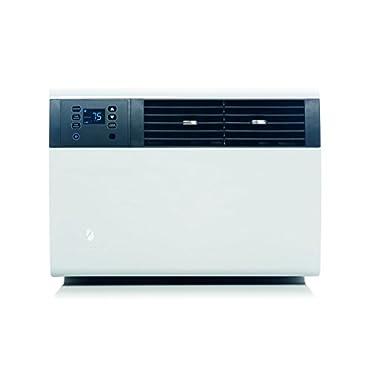 Friedrich SQ08N10D Kuhl Series 8000 BTU 12.2 EER Energy Star Room Air Conditioner, 115-volt