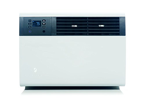 8000 BTU - ENERGY STAR - 12.2 EER - Kuhl Series Room Air Conditioner, 115-volt by Friedrich