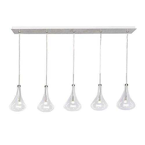 Residential Led Lighting For Consumers - 8