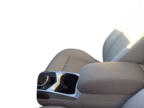 cadillac-srx-2010-2017-auto-center-armrest-console-cover-protects-from-dirt-and-damage-renews-old-da