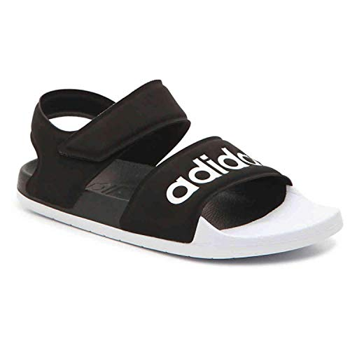 slide heel sandal - 2