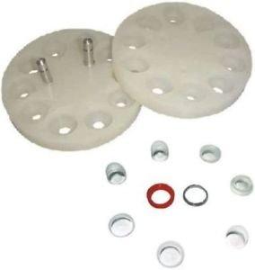 Tathastu Landers Vitrectomy Lens - Vitrectomy Instruments from Tathastu