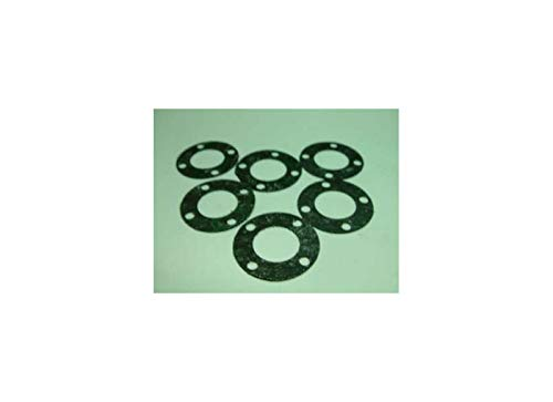 - CEN Racing GS220 Differential Gasket