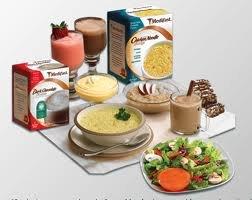 Medifast Chocolate Chip Pancakes (1 Box 7 Servings)