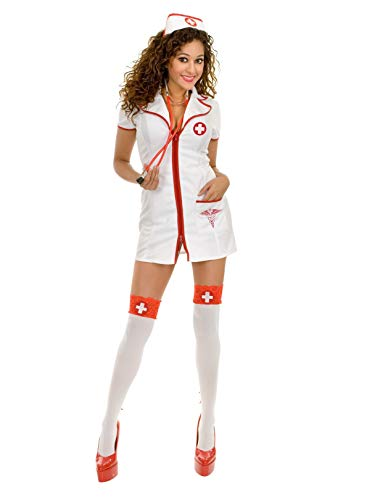 d0888606f Charades Women s Bedside Betty. Charades Women s Bedside Betty · with Nurse  Costumes design