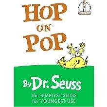 Hop On Pop (254)