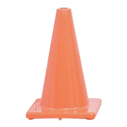 12inch safety cones - 4