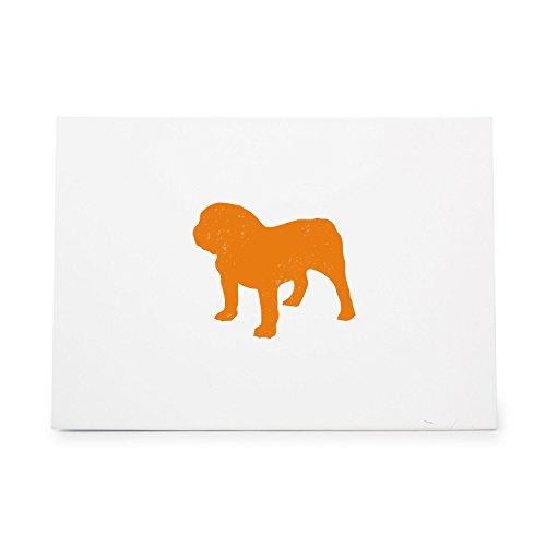 bulldog address book - 8
