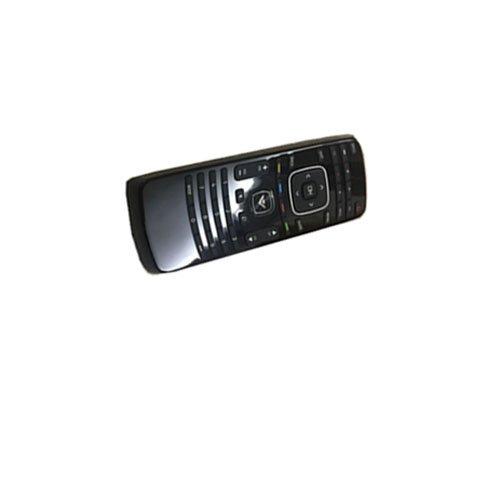 E-REMOTE Control Fit for VIZIO VOJ320F1A-C VOJ320M E370VL...