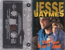 Jesse Jaymes Thirty Footer In Your Face