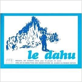 Livre gratuits en ligne Dahu, tome 1 pdf