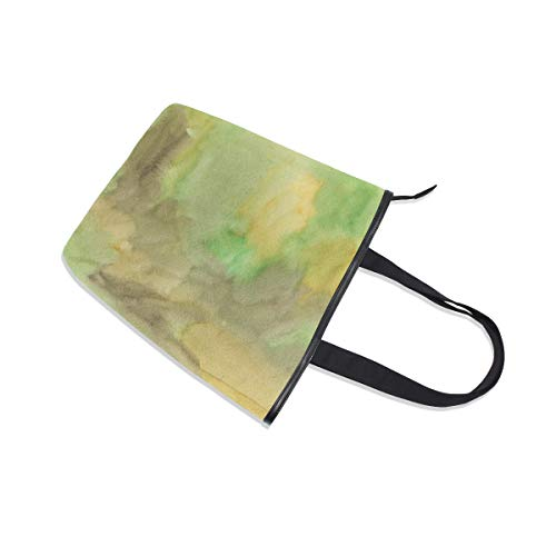 unique multicolore FAJRO pour femme porter Sac à Taille l'épaule à nHFzqvH0w