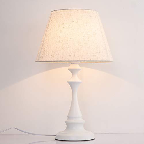 Los fabricantes estadounidenses de la lámpara de mesa ...