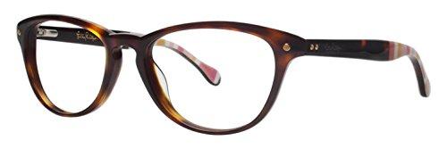 Lilly Pulitzer - Monture de lunettes - Femme