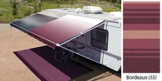 Camper Awnings Replacement: Amazon.com