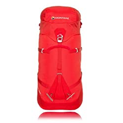 Montane Fast Alpine 40 Litre Backpack - SS17