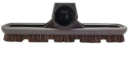 PartsBlast Rainbow Vacuum Hardwood Floor Brush R8058 by PartsBlast (Image #2)