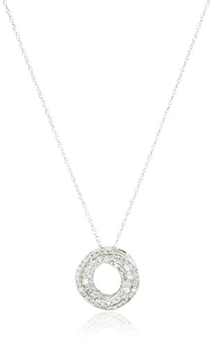14k-white-gold-and-circle-diamond-pendant-necklace-1-5-cttw-i-j-color-i2-i3-clarity-18