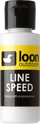 Loon Outdoors LINE SPEED, 1 oz