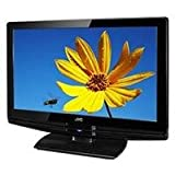 JVC Home 32-Inch LCD 10800P 8MS