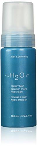 H2O Face Cream - 3
