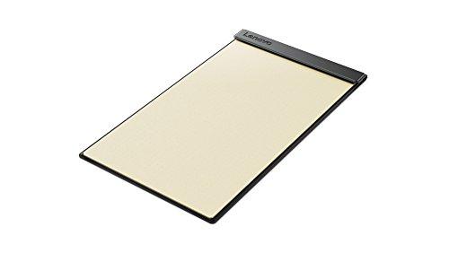 Lenovo YOGA BOOK pad US product image